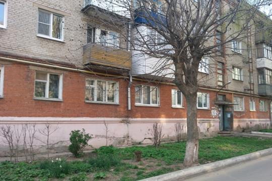 Комната в квартире, 105 м<sup>2</sup>, 1 этаж_1