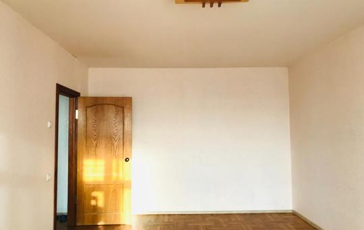 1-комн квартира, 43.5 м2, 7 этаж