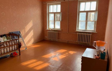 Комната в квартире, 85 м2, 2 этаж