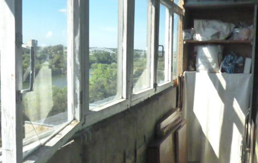 2-комн квартира, 49 м2, 9 этаж