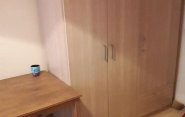Комната в квартире, 70 м2, 2 этаж