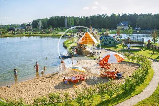 Коттедж, 100 м2, регион Московская область  ,