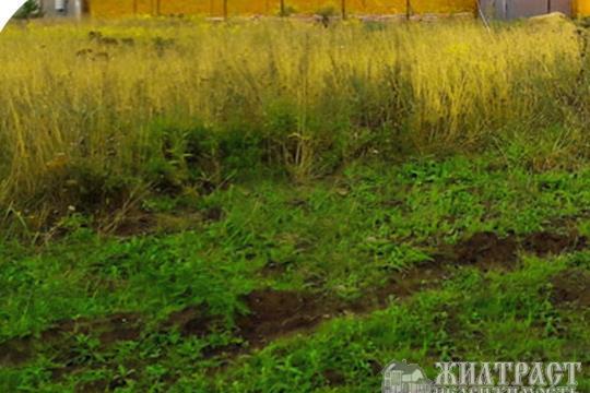 Коттедж, 0 м2, город Павловский Посад снт Оптимист, Горьковское шоссе