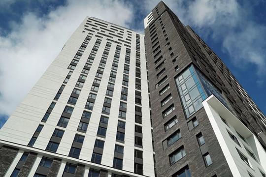 1-комн квартира, 38 м<sup>2</sup>, 3 этаж_1