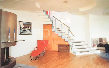 3-комн квартира, 147 м2, 5 этаж