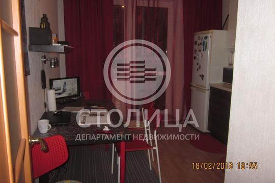 Комната в квартире, 60 м2, 12 этаж