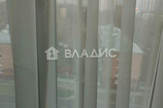 Комната в квартире, 60 м2, 10 этаж