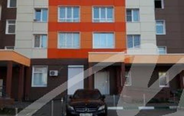 1-комн квартира, 37 м2, 5 этаж