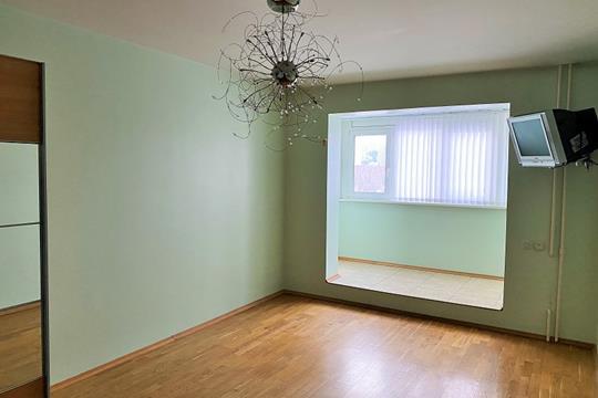 3-комн квартира, 80.2 м<sup>2</sup>, 11 этаж_1