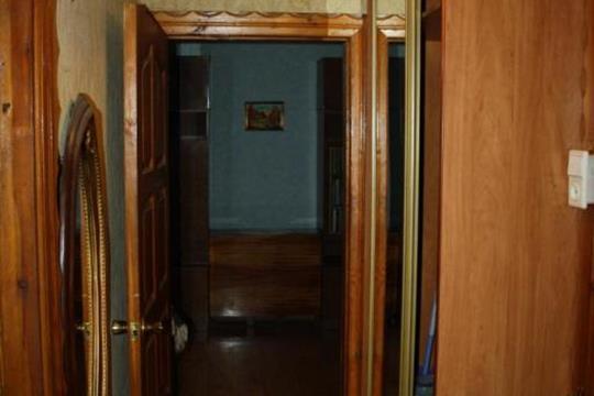 2-комн квартира, 41.5 м2, 7 этаж