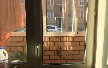 1-комн квартира, 34 м<sup>2</sup>, 1 этаж_1