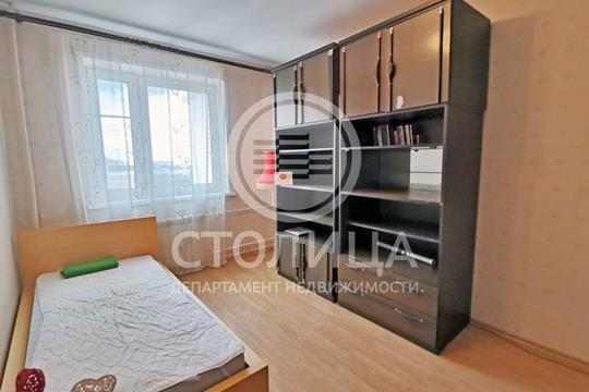 Комната в квартире, 72 м2, 16 этаж