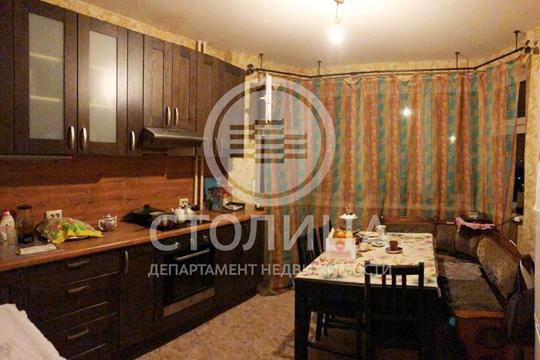 Комната в квартире, 87 м2, 14 этаж