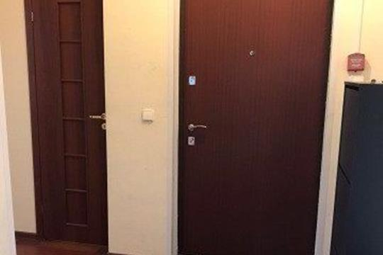 2-комн квартира, 53 м2, 16 этаж