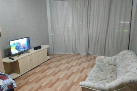 Комната в квартире, 67 м2, 5 этаж