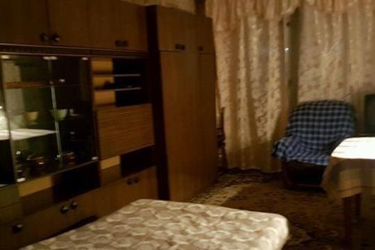 Комната в квартире, 61 м2, 7 этаж