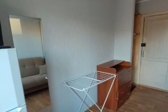 Комната в квартире, 47 м2, 5 этаж