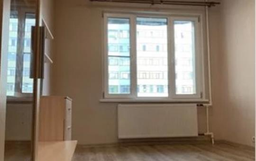2-комн квартира, 63.1 м2, 1 этаж