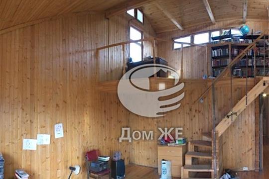 Коттедж, 170 м2, город Красногорск  , Волоколамское шоссе