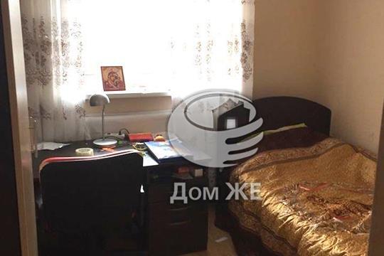 Коттедж, 160 м2, деревня Мишуково  , Щелковское шоссе
