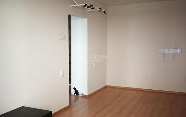 1-комн квартира, 38.1 м2, 17 этаж