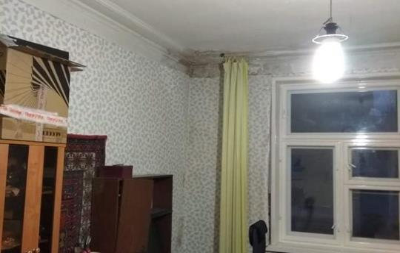 4-комн квартира, 104 м2, 3 этаж