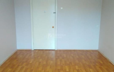 2-комн квартира, 67 м2, 6 этаж