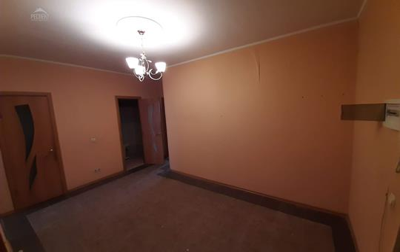 2-комн квартира, 58.2 м2, 5 этаж