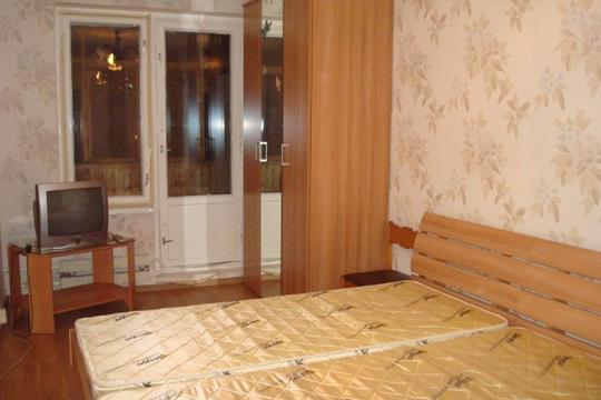 Комната в квартире, 50 м2, 7 этаж