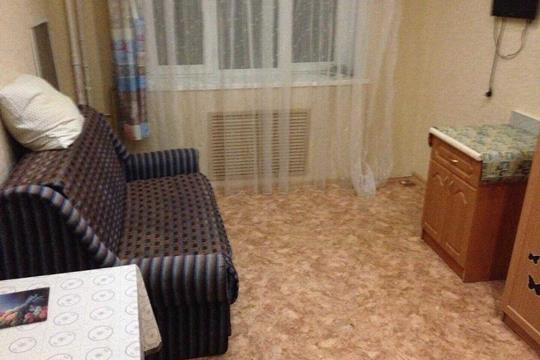 Комната в квартире, 32 м2, 3 этаж
