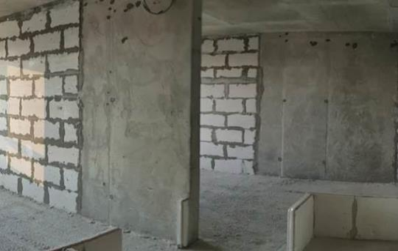 2-комн квартира, 45 м2, 15 этаж