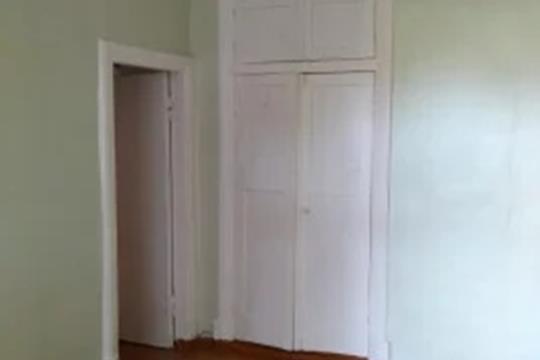 2-комн квартира, 52 м2, 3 этаж