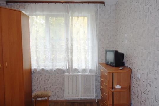 Комната в квартире, 44.7 м2, 3 этаж