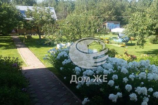 Коттедж, 180 м2, деревня Асташково (Соболевское с/п)  , Егорьевское шоссе