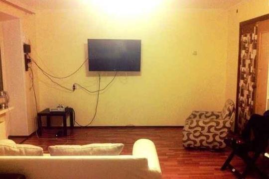 Комната в квартире, 60 м2, 9 этаж