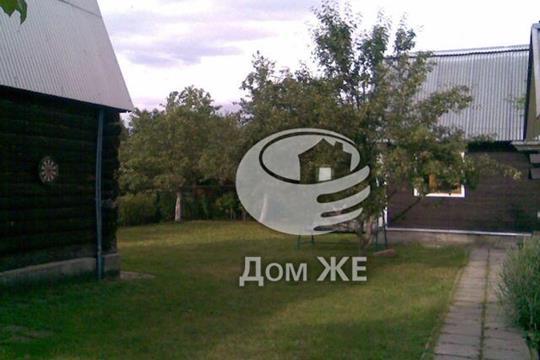 Коттедж, 120 м2, село Петрово-Дальнее  , Новорижское шоссе