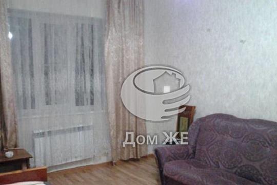 Коттедж, 140 м2, город Сергиев Посад  , Ярославское шоссе