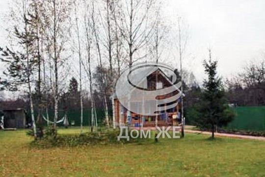 Коттедж, 85 м2, город Голицыно  , Минское шоссе