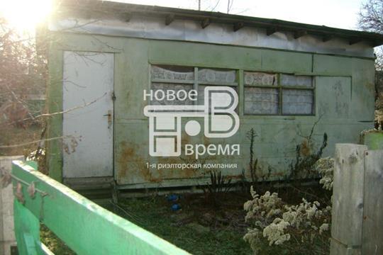 Коттедж, 20 м2, регион Московская область садоводческое товарищество Березки ,