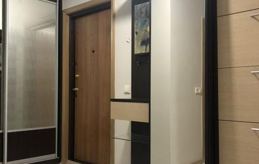 1-комн квартира, 40 м2, 16 этаж