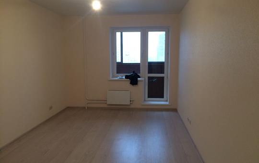 1-комн квартира, 24 м2, 11 этаж