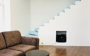3-комн квартира, 64 м2, 5 этаж