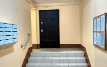 1-комн квартира, 34 м2, 5 этаж