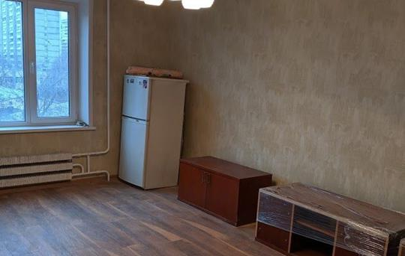 2-комн квартира, 51 м2, 5 этаж