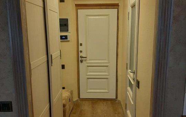 1-комн квартира, 32 м2, 14 этаж