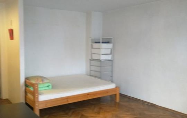1-комн квартира, 35.2 м2, 9 этаж