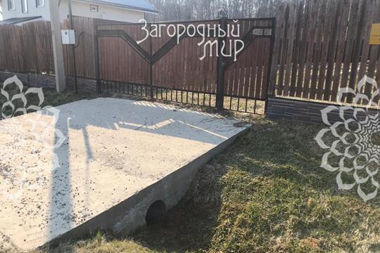 Участок, 9 соток, деревня Нижние Велеми  , Симферопольское шоссе