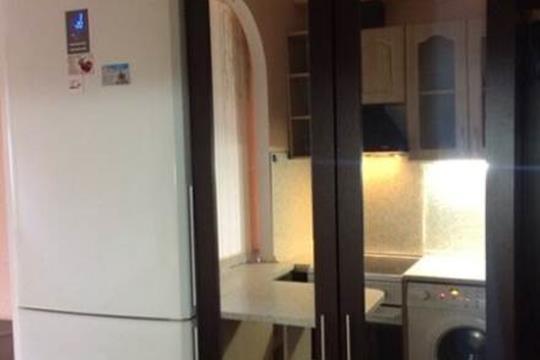 Комната в квартире, 180 м2, 11 этаж