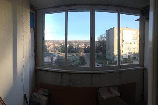 3-комн квартира, 68 м<sup>2</sup>, 3 этаж_1