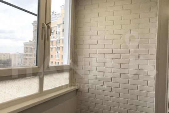 2-комн квартира, 75 м2, 11 этаж